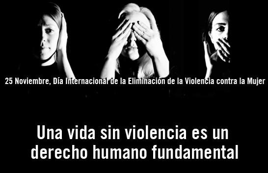 violencia verbal en la familia: