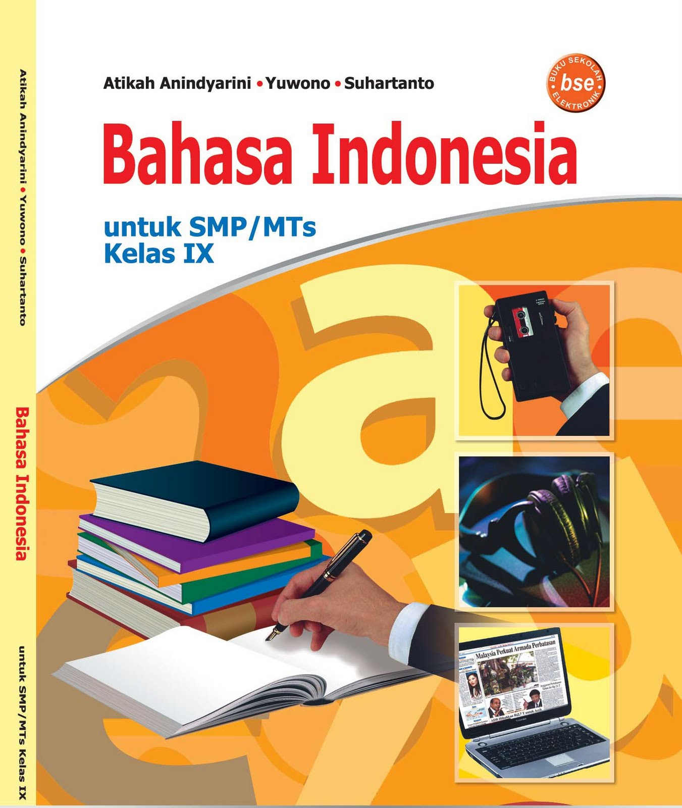 free download bse ips kelas 5 sd