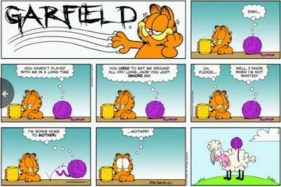 http://garfield.com/comic/2013-12-01