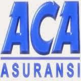 Logo PT Asuransi Central Asia