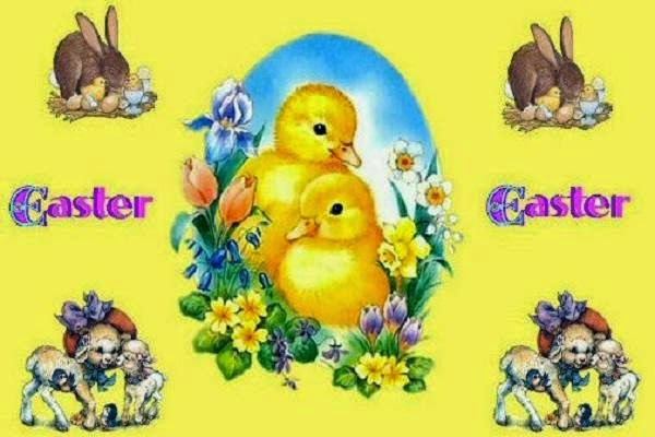 Easter-2015-Images