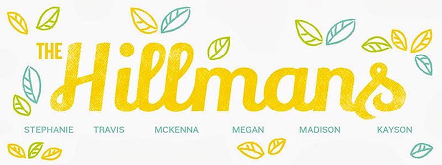 The Hillmans