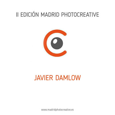 Madrid Photocreative 2017