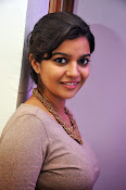 Colors swathi Gorgeous Photos-thumbnail-5