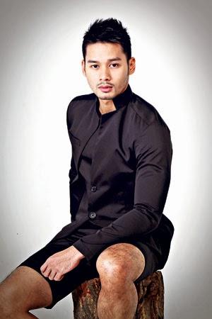 Pemain Sinetron Cinta Itu Anugerah MNCTV