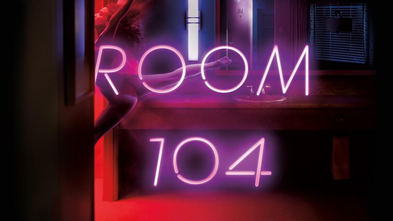 Room 104 Season 1 Episode 9