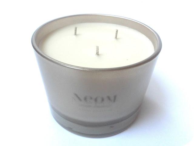 NEOM Make a Wish Home Candle