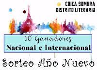 http://chica-sombra.blogspot.com.es/2015/12/sorteo-conjunto-nacional-e.html