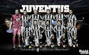 Wallpaper Skuad Juventus Sepakbola Terbaru 20122013 (Edisi 7 Tgl 5 Oktober .