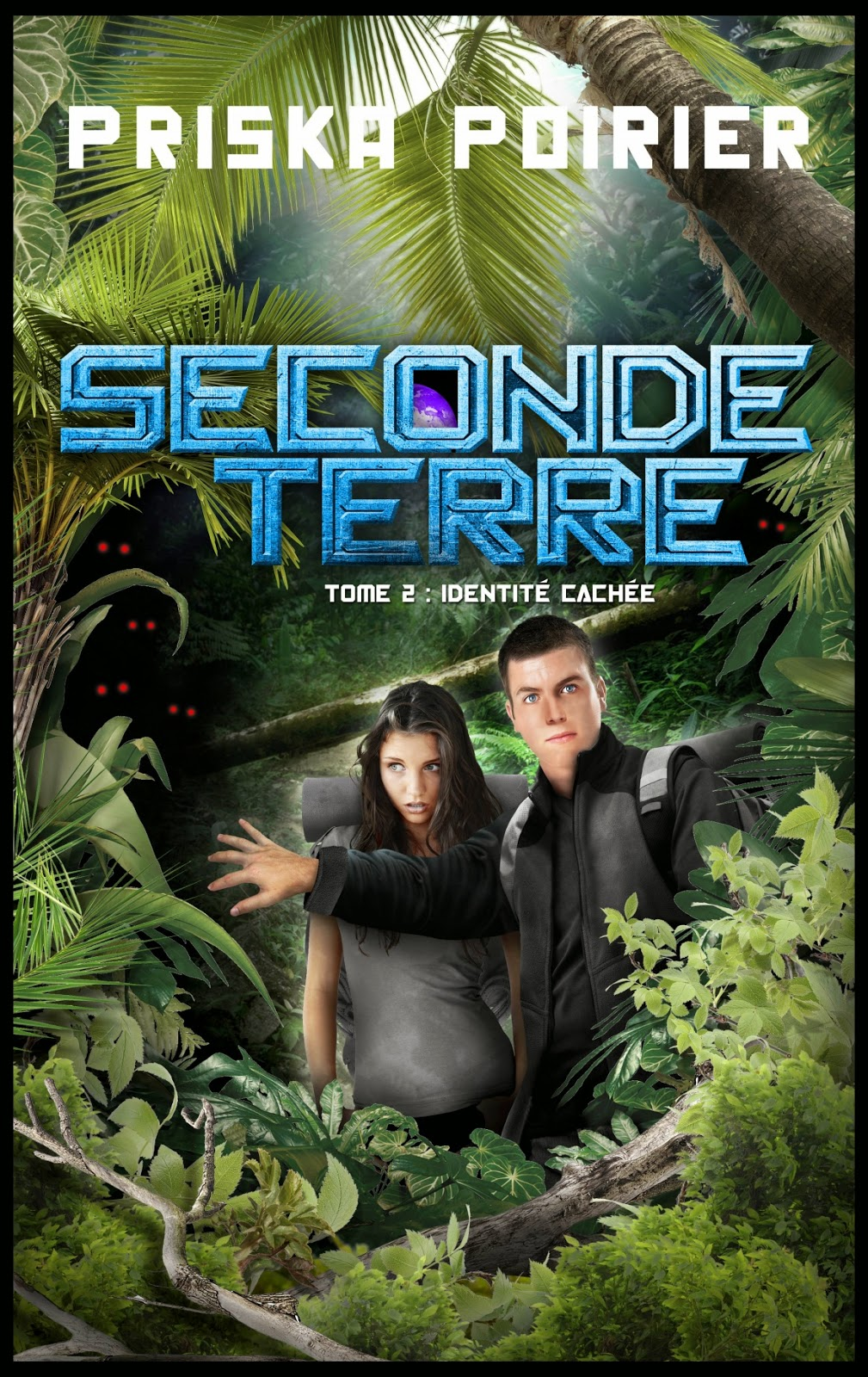https://editionsdemortagne.com/produit/seconde-terre-tome-2-identite-cachee/