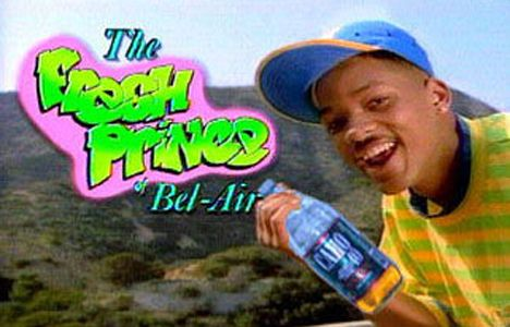 will smith fresh prince outfits. Will Smith Fresh Prince Of Bel