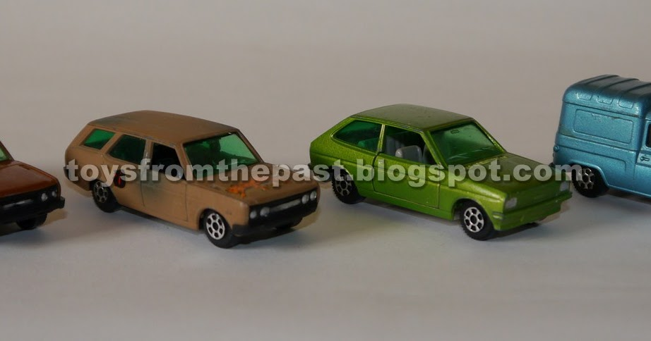 Car Seat Toys Babies R Us