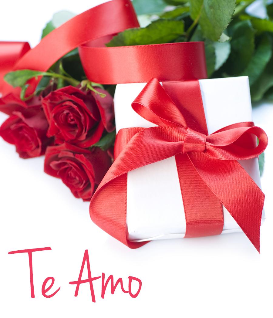 Vales de amor para San Valentín frases amor   imagenes y