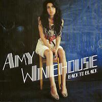 Rehab de Amy Winehouse (2006)