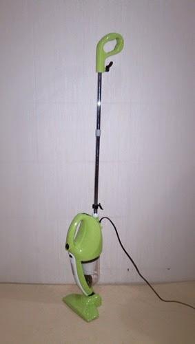 kelebihan vacuum cleaner pylesos
