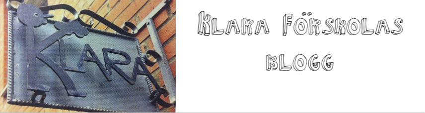 Klara Förskola