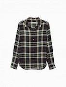 http://www.equipmentfr.com/femme/shirts/long-sleeve/brett-pine-multi-plaid