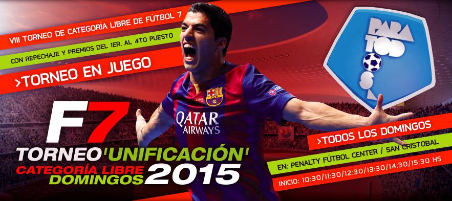 http://futbolmilenio.blogspot.com.ar/p/torneo-f7-categoria-libre-primera-b-c.html
