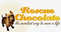 http://www.rescuechocolate.com/