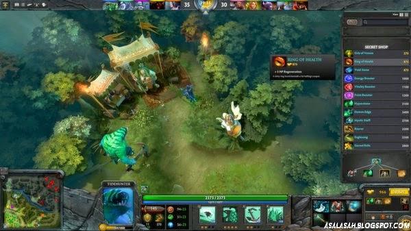 http://asalasah.blogspot.com/2014/11/10-game-pc-strategi-terbaik-untuk-asah.html