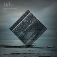 Top Albums Of 2011 - 16. Fink - Perfect Darkness