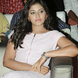 Anjali latest Stills (26)