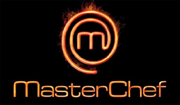 Masterchef Sezonul 6 Episodul 25 din 7 Decembrie 2015 Online