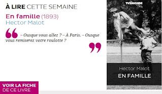 http://bibliothequenumerique.tv5monde.com/livre/383/En-famille