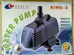 RESUN KING-5
