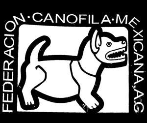 Federación Canofila Mexicana