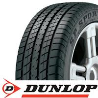 Harga Ban Mobil Dunlop Bulan Ini Terbaru 2015
