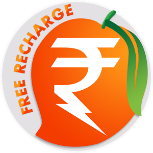 mango recharge free recharge earning app