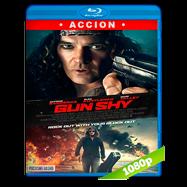Gun Shy (2017) BRRip 1080p Audio Dual Latino-Ingles