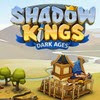 imagem Shadow Kings Dark Ages