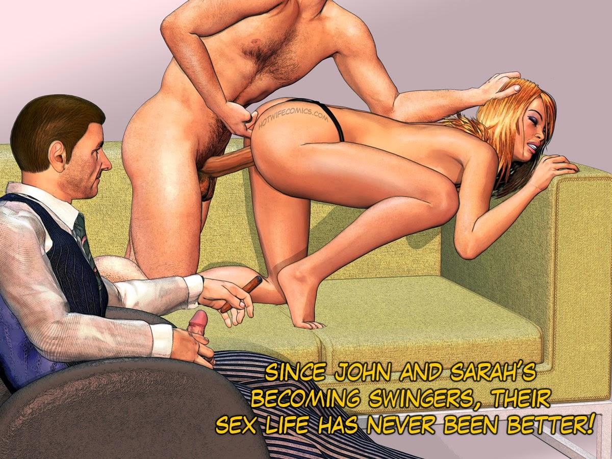 sites gratuits de rencontres sex echangiste