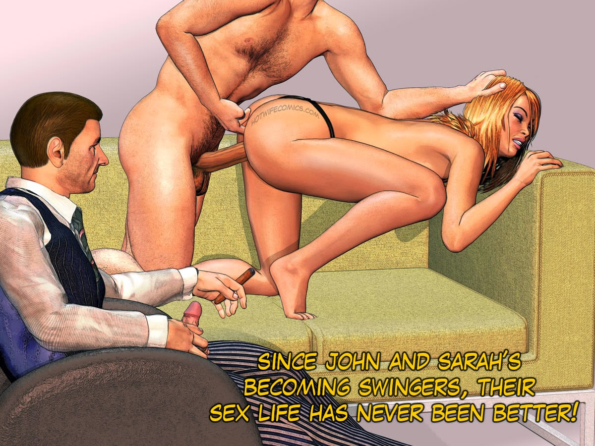site de rencotre gratuit sex libertin com