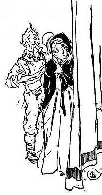 the royal blog of oz the characters of oz aunt em and uncle henry