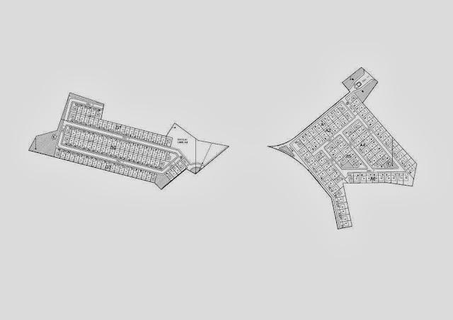 Rencana Blok