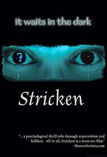 Watch Stricken (2010) movie free online