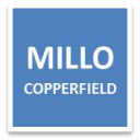 Millo Copperfield - blog