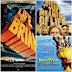 Banda Sonora : Monty Python