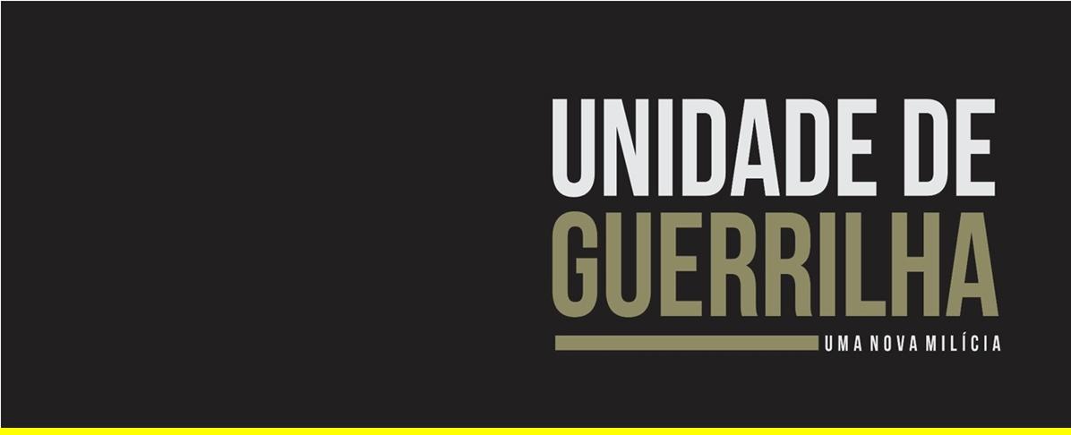 Unidade de Guerrilha