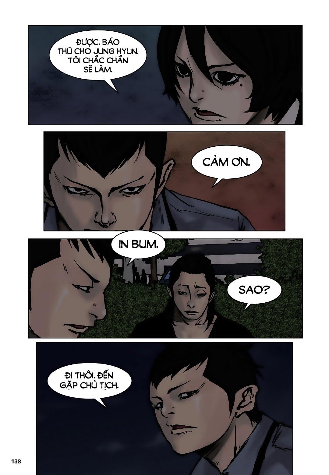 Tong | Tổng trang 24