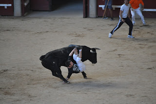 cogida_en_los_encierros_de_Leganes_6_cowboy