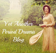 Miss Dashwood's Main Blog