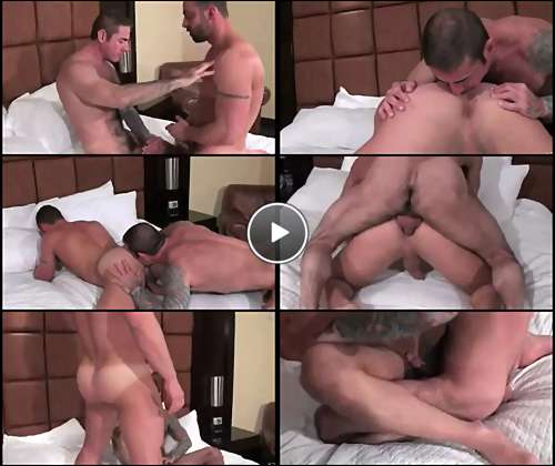 sexes gay video