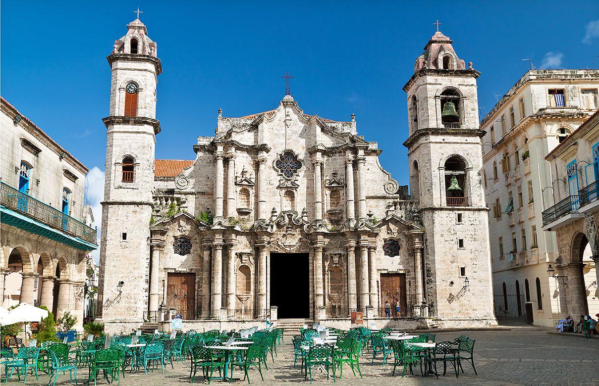 Image gallery la habana arquitectura for Imagenes de arquitectura