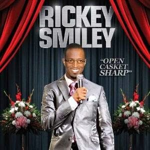 "TV One Cancels ""The Rickey Smiley Show"""