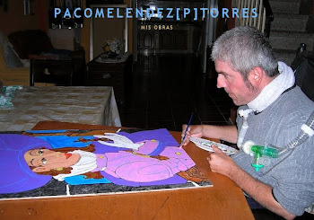 PACOMELENDEZ[P]TORRES