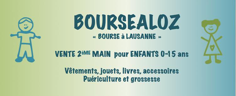 BourseaLoz